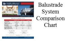 Balustrade-System-Comparison-chart-227x136