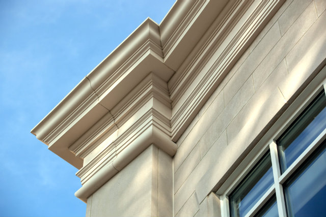 FRP-Cornice-Products-Commercial