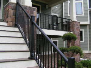 LaCrosse-Proj-Stair-Level-Rail-PICT3028