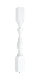SC-210-Charlston-Baluster-129x258