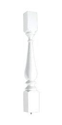 SL-250-Lexington-Baluster-129x258